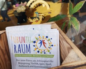 showroom-berlin-ubuntu-world_24