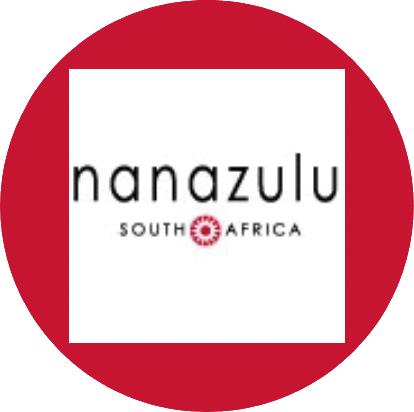 Nanazulu